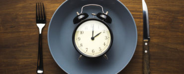 1613190756 The seven best apps for intermittent fasting