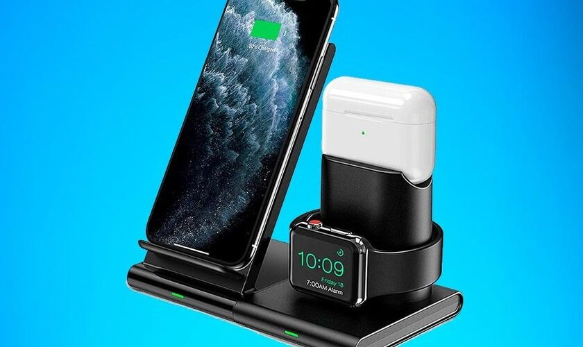1613378161 Do not miss this time Only today the charging base