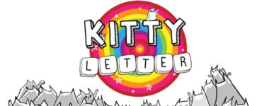 1613378388 Kitty Letter the new game from the creators of Exploding