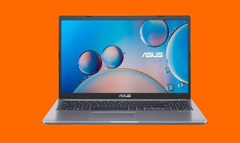 1613566136 Amazons best selling laptop is ideal for studying or teleworking and
