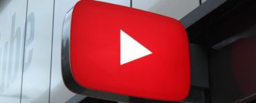 1613848797 YouTube allows 4K playback on Android even on lower resolution