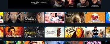 1613895664 FlixOle the Spanish Netflix arrives on Amazon Prime Video with