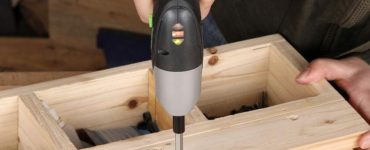 1614083002 Deals on Dremel Metabo or Galaxy screwdrivers drills or multi tools