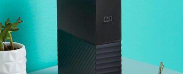 1614224234 Amazon has 80 euros cheaper the 16 TB in desktop
