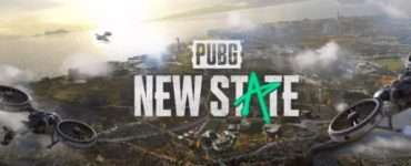 1614506175 New State the spectacular renovation of PUBG Mobile set