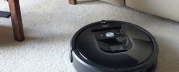 1614552668 save up to 400 euros on Roomba robot vacuum cleaners
