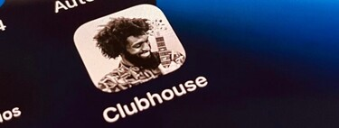 Clubhouse is the ephemeral voicemail chat social network that everyone wants to be on