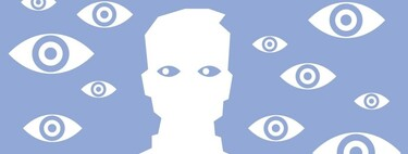 How to know who enters and from where in your Facebook account