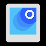 FotoScan from Google Photos