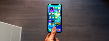 The iPhone 12 mini continues to weaken and points to lower adoption in Europe and the US, according to several analysts