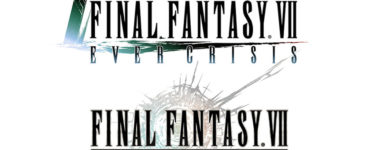 a battle royale and a remake of the entire FFVII