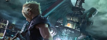 Analysis of Final Fantasy VII Remake, the amazing return of the great classic of the RPG is much more than we thought