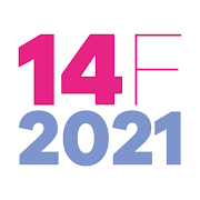14F Catalonia Elections