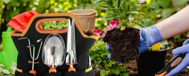 1614693389 Deals on garden tools and accessories with adzes lawnmowers or
