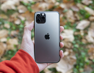 1614809071 iPhone will keep Lightning port for immediate future according to
