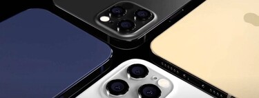 Kuo releases predictions: iPhone 13 with less 'notch' and more battery, iPhone SE with the same design in 2022 and more