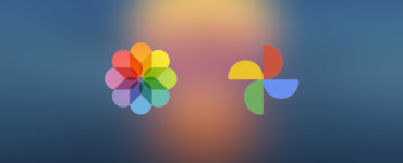 1614975579 How to transfer your photos from iCloud to Google Photos