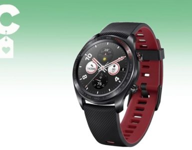 1615068912 get a Watch Magic for 3990 euros