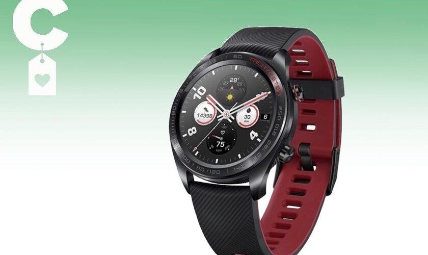 1615068912 get a Watch Magic for 3990 euros