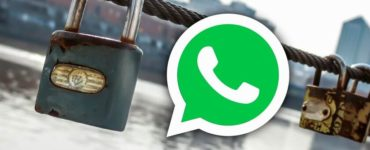 1615350995 WhatsApp will encrypt backups with password function is almost ready