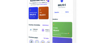 1615961541 the app that analyzes your expenses with AI to help