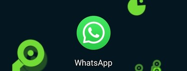 WhatsApp: 38 functions and tricks to get the most out of the messaging app