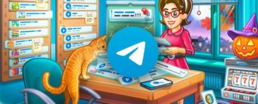 1616055318 Telegram takes your voice chats to the channels Clubhouse or