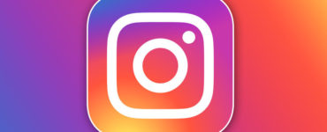 1616149237 An Instagram for children under 13 the new priority of
