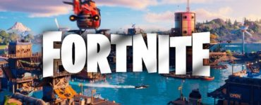 1616196278 How to download Fortnite on an unsupported Android
