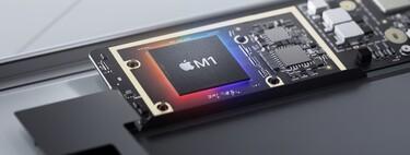 Why Apple Still Needs Intel vs. TSMC as a Strategic Value for the US vs. China