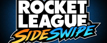 1616759415 Rocket League is coming to iOS and Android phones soon