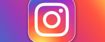 1616853337 Instagram removes temporary messages to comply with European regulations