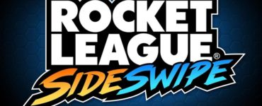 1616947327 We tested Rocket League Sideswipe for Android a fast paced game
