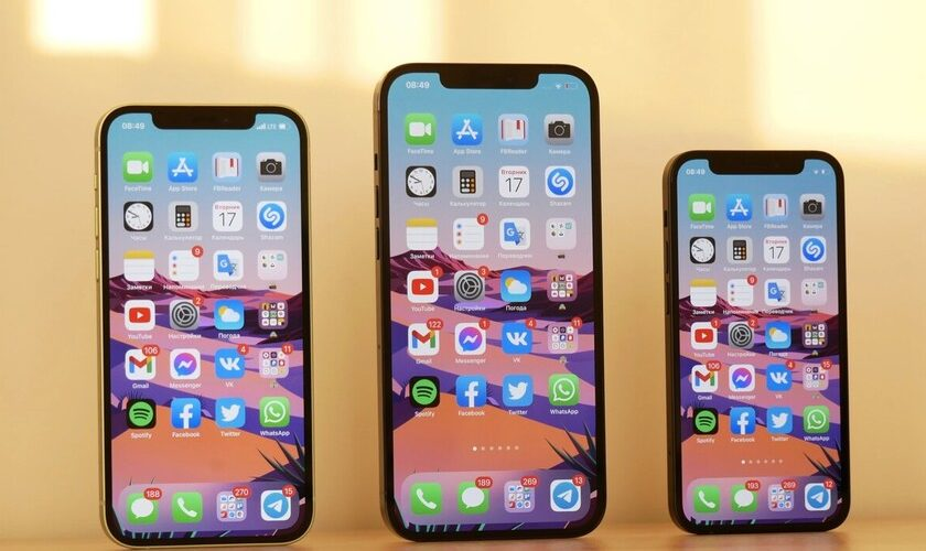 IPhone availability may drop due to Samsung chip production problems