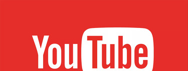 31 tricks to get the most out of YouTube for Android