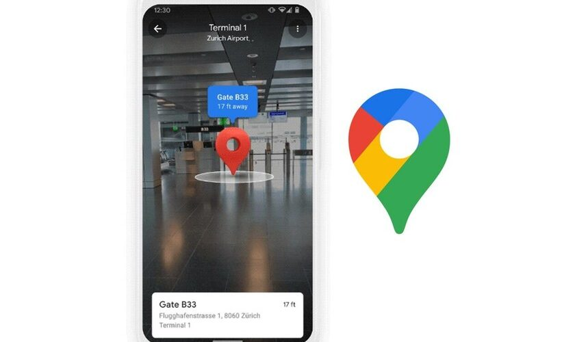 1617275931 Google Maps launches indoor navigation air quality maps and ecological