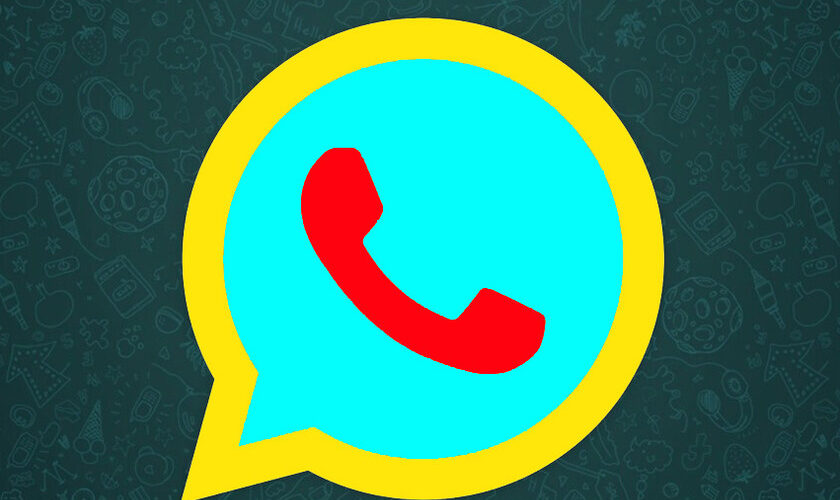 1617322793 WhatsApp is testing a function to change the color of