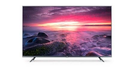 Xiaomi Mi Tv 55 2