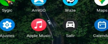 1618215369 all the GPS navigation apps you can use in your