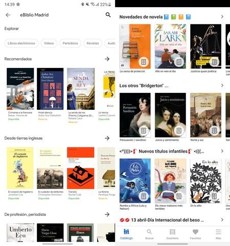 Biblio Digital Ebiblio