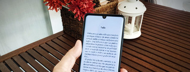 In defense of reading books on my mobile: why I no longer read so much on paper or on the e-book reader