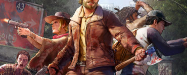 1618450263 Survivors the new strategy game based on the TV series