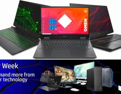 1618497154 These 10 gaming laptops have up to a 21 discount