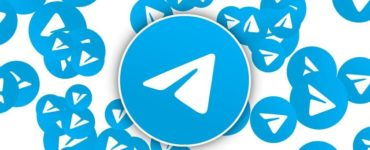 1618684641 Telegram encourages skipping Google Play to download its Android application