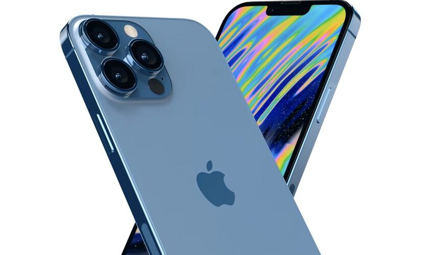 1618745337 Leaked iPhone 13 CADs Point to Bigger Thicker Camera System