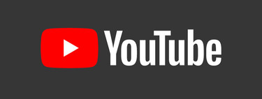 How to Automatically Clear YouTube History on Android