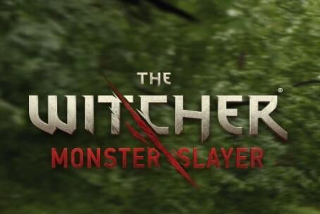 1619388609 Monster Slayer the monster hunt a la Pokemon Go