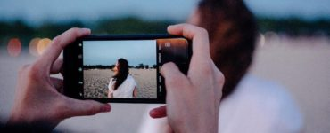 1619623085 What are RAW images and the best apps to edit