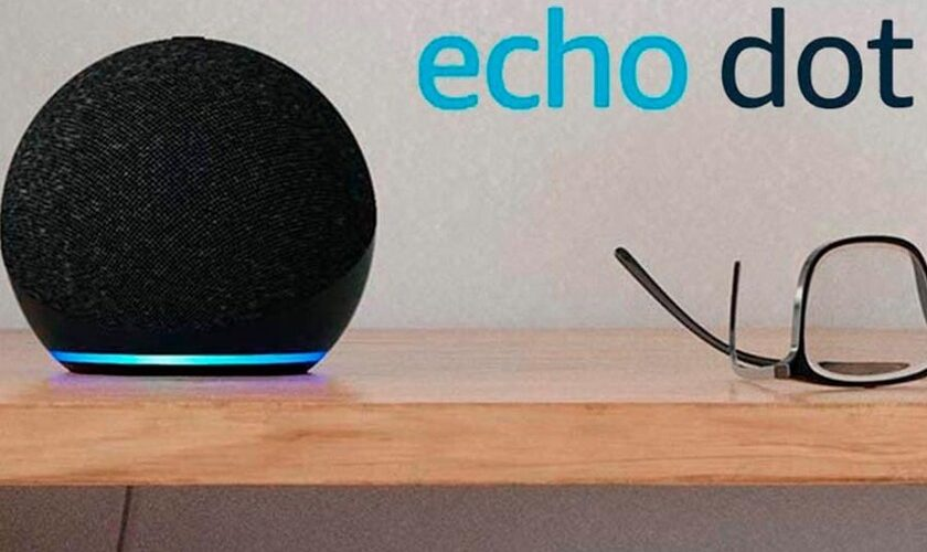 1619716797 the 4th generation Echo Dot is once again reduced at
