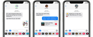 Apple considered launching iMessage for Android but did not do